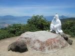 5 địa điểm cắm trại thú vị miễn phí dành cho dân phượt khi đi du lịch Đà Nẵng
