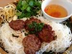 5 món ngon đặc sản đường phố nổi tiếng ở Nam Định