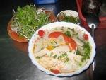 Địa điểm ăn uống, quán ngon, món ngon Nha Trang bạn nhất định phải đi