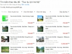 Những địa điểm du lịch Hà Nội không thể bỏ qua, tìm đến các di tích lịch sử và danh lam thắng cảnh nổi tiếng khi đi du lịch Hà Nội