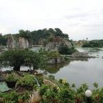 Những địa điểm du lịch tuyệt đẹp tại Đồng Nai không thể bỏ qua vào dịp cuối tuần, tìm đến địa điểm du lịch Đồng  Nai  nổi tiếng khi muốn du lịch Đồng Nai dịp cuối tuần