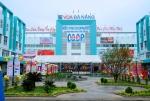 Các địa điểm mua sắm khi đi du lịch Đà Nẵng cần nhớ