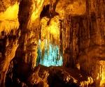 Ngỡ ngàng trước vẻ đẹp Động Nàng Tiên - Địa điểm du lịch đáng tới khi du lịch Bắc Kạn