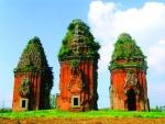 5 địa điểm lọt vào top kỷ lục Việt Nam không thể bỏ qua khi đi du lịch Bình Định
