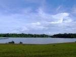 Du lịch Bình Phước với những trải nghiệm thú vị tại những địa điểm hoang sơ nổi tiếng Bình Phước