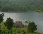 3 địa điểm du lịch nổi tiếng Hà Tĩnh - Điểm mạnh cho du lịch Hà Tĩnh