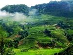 Những địa điểm du lịch hùng vĩ tráng lệ hấp dẫn tại Hòa Bình