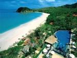 Địa điểm du lịch Nam Định nổi tiếng thích hợp cho kỳ nghỉ lễ  Quốc Khánh 2 -9