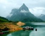 Các địa điểm du lịch Tuyên Quang - Điểm đến hấp dẫn cho những ai muốn du lịch Tây Bắc