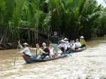 Địa điểm du lịch Vĩnh Long cần nhớ cho những ai yêu thích du lịch miền Tây sông nước