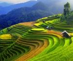 4 điểm đến lý tưởng khi du lịch Yên Bái trong những kỳ nghỉ lễ