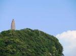 Du lịch núi Ba Vì - Địa điểm du lịch hấp dẫn gần Hà Nội