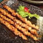 Đến Bình Thuận đừng nên bỏ qua những món ăn siêu ngon này!