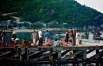 Khám phá Cù Lao Chàm (Quảng Nam) với những địa điểm du lịch đầy ấn tượng