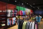 Hà Nội nổi tiếng với 4 thiên đường mua sắm dành cho giới trẻ không nên bỏ lỡ