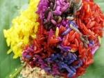 5 món ăn đặc sản Tuyên Quang vùng đất hùng vĩ Tây Bắc