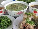 Những món ăn ngon làm nên tên tuổi ẩm thực Trà Vinh