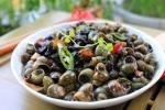 4 món ăn không không thử khi đã đến vùng đất Tiền Giang