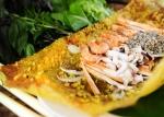 Phú Yên - Thiên đường của món ăn dân dã