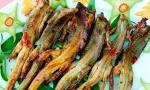 Những món ngon làm nên ẩm thực Ninh Thuận