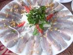 Du lịch Hà Tĩnh không nên bỏ qua việc thưởng thức những món ăn này!