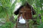 4 địa điểm chụp hình cưới cực đẹp tại Bình Dương