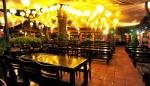 Những quán ăn ngon, địa điểm ăn uống thích hợp trong ngày 20/10 tại Hà Nội