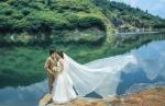 Những địa điểm ở Tây Ninh vừa nổi tiếng về du lịch vừa là nơi chụp ảnh cưới đẹp