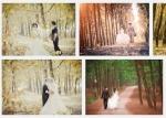 Địa điểm chụp hình cưới đẹp ở Bình Phước