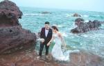 4 địa điểm chụp ảnh cưới lý tưởng cho các cặp đôi ở Nghệ An