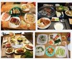 Quán ăn ngon thưởng thức ẩm thực Sài Gòn ở quận Thủ Đức