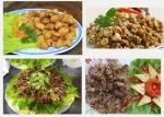 Thưởng thức ẩm thực Sài Gòn tại những quán ăn ngon quận 2