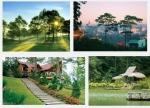 Du lịch thành phố ngàn hoa tìm khách sạn giá bình dân ở đâu?