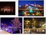Khách sạn Đà Lạt giá rẻ gần trung tâm điểm nghỉ ngơi cho du khách ghé thăm phố núi