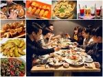 Địa điểm ăn uống ngon rẻ ở Sài Gòn