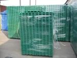 Bán tấm nhựa lót sàn tại Bắc Giang