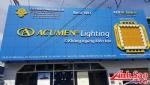 Địa chỉ nhận thi công quảng cáo chuyên nghiệp - Công ty thi công quảng cáo tại HCM