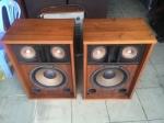 Tư vấn mua bán đồ âm thanh, loa dàn, loa Sansui cũ, mới giá rẻ tại TP Hồ Chí Minh