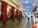 Tư vấn, thiết kế & báo giá thi công trang trí Trung Thu tại TPHCM
