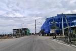 Thông tin xu hướng giá đất ở Đà Nẵng hiện nay