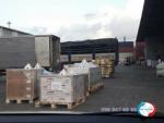 Tìm địa điểm vận chuyển hàng hóa nhanh chóng - Dịch vụ Door to Door uy tín, chuyên nghiệp TPHCM
