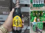 Đại lý bia nhập khẩu TPHCM - Shop bia nhập khẩu sỉ quận Bình Tân