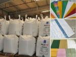 Địa Điểm Nhanh giới thiệu công ty sản xuất bao PP dệt tại TPHCM