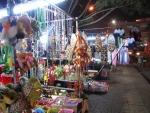 Chợ Đêm Đà Lạt- Chợ Âm Phủ nơi thỏa sức mua sắm, ăn uống khi đi du lịch Đà Lạt