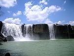 Chiêm ngưỡng vẻ đẹp thiên nhiên hùng vĩ của Tây Nguyên tại các địa điểm du lịch nổi tiếng Đắk Lắk