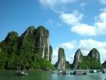 Địa điểm du lịch hút khách nhất tại Hải Phòng