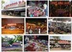Du lịch Huế không thể bỏ qua những địa điểm mua sắm này!