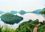 Kỳ nghỉ lễ 2/9 thêm lý tưởng với những địa điểm du lịch nổi tiếng xứ Huế
