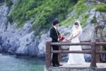 Những địa điểm ở Hải Phòng thích hợp để thực hiện bộ ảnh cưới