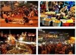 Những khách sạn Đà Lạt giá rẻ gần chợ nên đặt khi đi du lịch